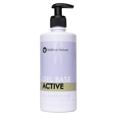 Gel Base Active